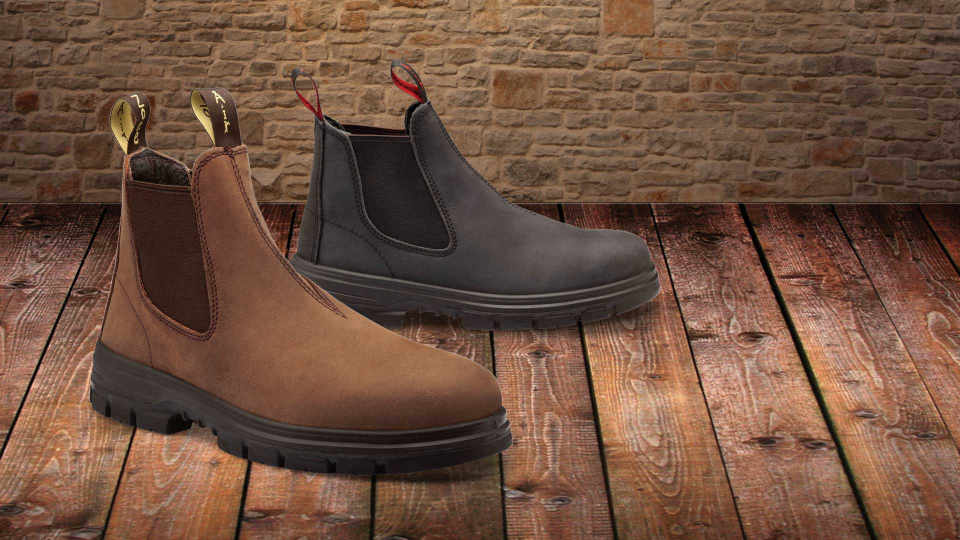 מאוד נגה עינת תעשיות נעליים בע״מ | ברוכים הבאים לאתר של נגה עינת תעשיות AW-54