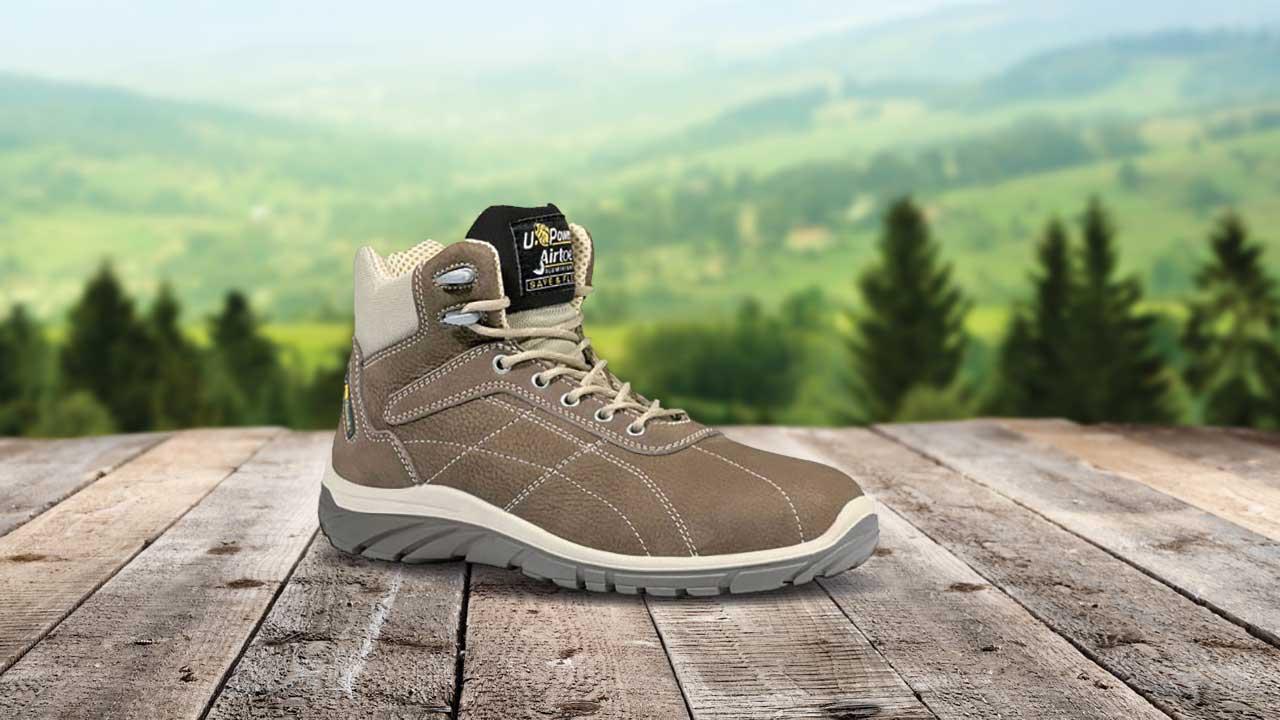 מפוארת נגה עינת תעשיות נעליים בע״מ | ברוכים הבאים לאתר של נגה עינת תעשיות FK-01